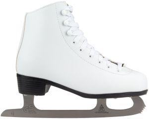Dames schaatsen 034