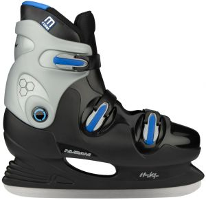 Ijshockey schaatsen 0089