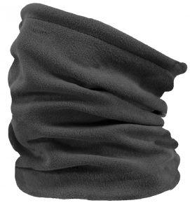 Fleece Col