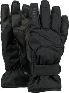 Handschoenen Basic skigloves