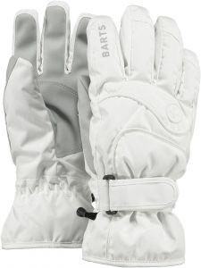 Handschoenen Basic skiglove