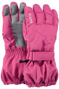 Kinder handschoenen Tec Gloves