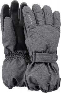 Tec Glove
