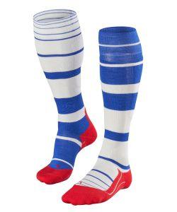 SK 4 stripe men