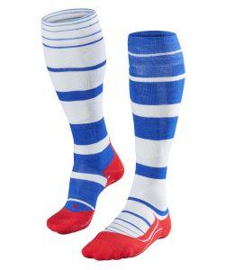 SK 4 stripe   women