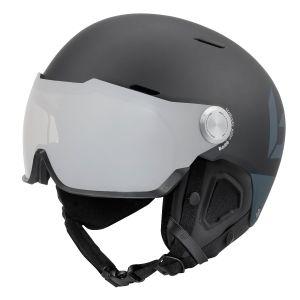 Might visor premium