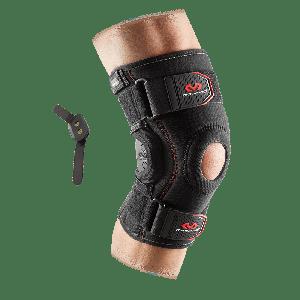 Pro Stabilizer Knee