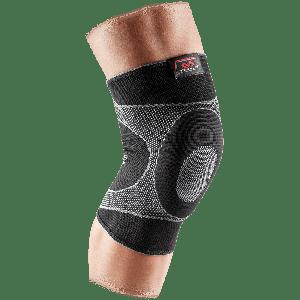 Knee sleeve/4 way