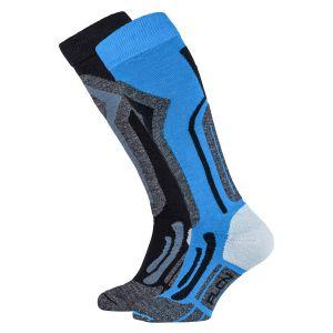 Ski sokken Blunt 2 paar