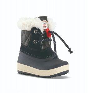 Snowboots Ape MARINE